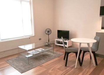 Thumbnail 1 bed flat to rent in Rupert Street, Soho
