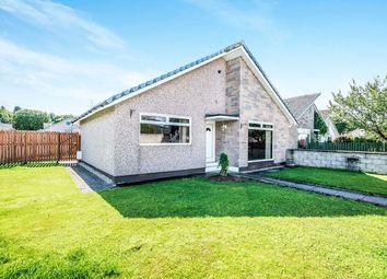 Thumbnail 3 bed bungalow for sale in Souter Drive, Inverness