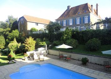 Thumbnail 7 bed country house for sale in Manor House, Orthez, Pyrenees Atlantiques