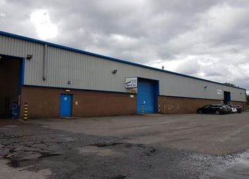 Thumbnail Retail premises to let in Westmains Industrial Estate, Grangemouth