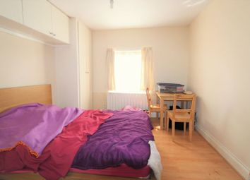 Thumbnail Room to rent in Cranbrook Park, Wood Green