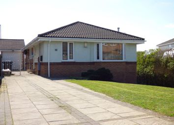 Thumbnail 3 bedroom detached bungalow for sale in Priorsgate, Heaton-With-Oxcliffe, Morecambe