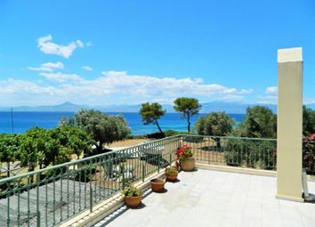Thumbnail 6 bed detached house for sale in Skaloma, Loutraki - Agioi Theodori, Corinthia, Peloponnese, Greece