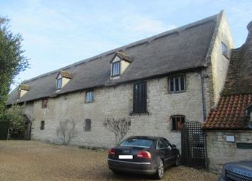 Thumbnail Office to let in Suites 6, 8 & 9, The Maltings, High Street, Burwell, Cambridge, Cambridgeshire