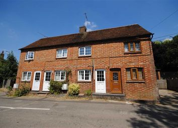 Thumbnail 1 bed terraced house for sale in Ivy Lane, Stewkley, Leighton Buzzard