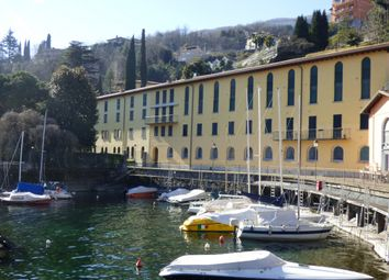 Thumbnail 2 bed apartment for sale in -, Cremia, Como, Lombardy, Italy