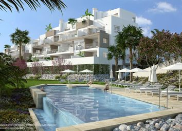 Thumbnail 2 bed apartment for sale in Paso De Calais 03189, Orihuela Costa, Alicante