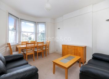 Thumbnail 2 bedroom flat to rent in Kings Road, Willesden Green, London