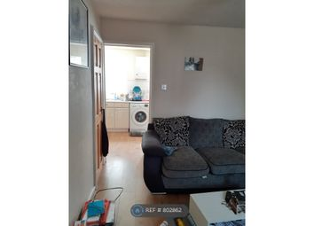 Thumbnail Room to rent in Amblecote Meadow, London