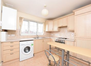 Thumbnail 1 bed flat for sale in Myrtle Drive, Blackwater, Camberley