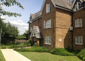 Thumbnail 1 bed flat to rent in Church Close, Hounslow
