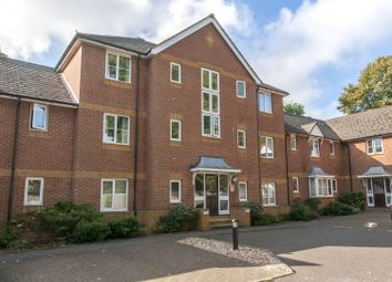 Thumbnail 1 bed flat to rent in Barton Road, Headington, Oxford