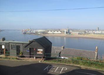 Thumbnail 2 bed flat to rent in Beacon Terrace, Ferryden, Montrose