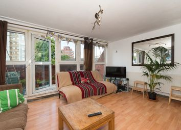 Thumbnail 3 bed maisonette to rent in Gresham Road, London