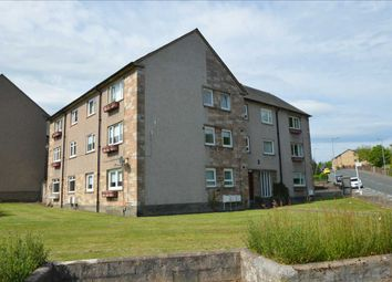Thumbnail 1 bed flat for sale in Bent Road, Hamilton
