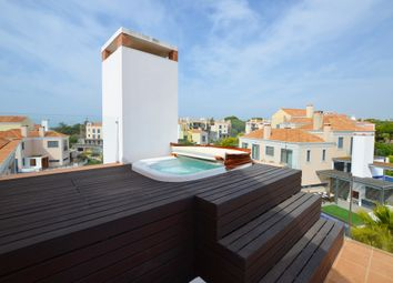 Thumbnail 3 bed town house for sale in Vale Do Lobo, Vale Do Lobo, Loulé, Central Algarve, Portugal