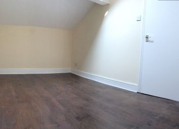 Thumbnail 3 bed flat to rent in High Street, Wavertree, Liverpool
