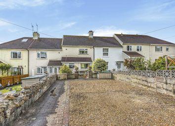 Western Place, Colyton, Devon EX24 property