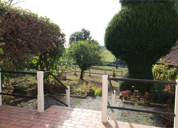 Thumbnail 3 bed property for sale in Limousin, Haute-Vienne, Saint Sornin Leulac