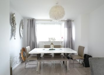 Thumbnail 2 bed town house for sale in Parkway, Wilmslow