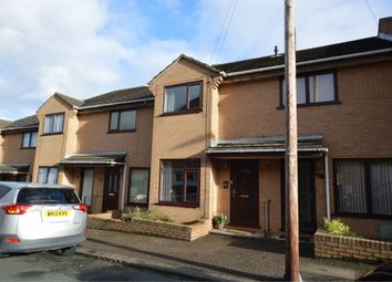 Thumbnail 2 bed terraced house for sale in Belvedere Terrace, Scarborough