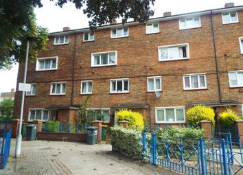 2 bed maisonette for sale in Townley Court, London E15