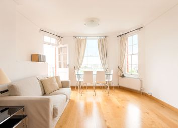 Thumbnail 2 bed flat to rent in St Johns Wood Road, St Johns Wood