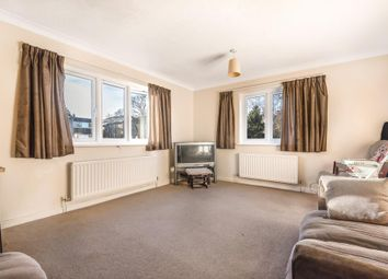Adams Close, Surbiton KT5. 2 bed flat