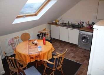 Thumbnail 3 bedroom terraced house to rent in Fulwood Road, Sheffield