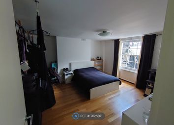 Room to rent in Westbourne Road, London N7