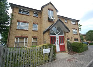 Thumbnail 1 bed flat to rent in Beaumont Road, Chiswick