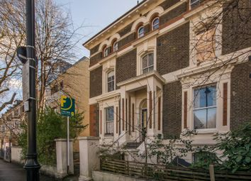 Thumbnail 2 bed flat to rent in Grosvenor Avenue, Highbury