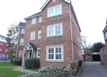 3 bed flat to rent in St Nicholas Court, Surbiton Road, Kingston KT1