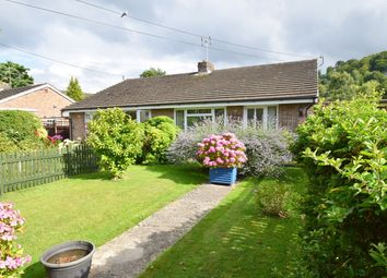Thumbnail 2 bed semi-detached bungalow for sale in Coldwell Lane, Kings Stanley, Stonehouse