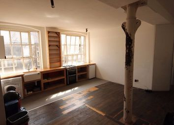 Thumbnail 5 bed flat to rent in Belfast Road, Clapton, London, Greater London