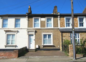 Thumbnail 3 bed terraced house for sale in Beadnell Road, Forest Hill