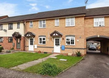 Thumbnail 2 bedroom property for sale in Merganser Drive, Bicester