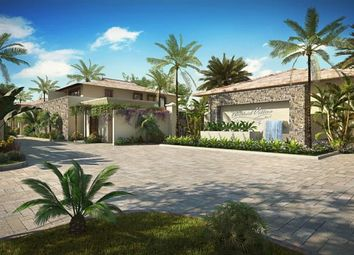 Thumbnail 3 bedroom property for sale in House - Villa - Iml 435, Pereybere, Riviere Du Rempart, Mauritius