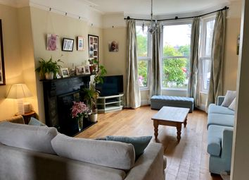 Thumbnail 4 bed terraced house for sale in Devon Terrace, Peverell, Plymouth