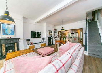 Thumbnail 4 bed property for sale in Ponsard Road, London, London