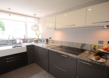 Thumbnail 3 bed flat to rent in Mountbatten Square, Windsor