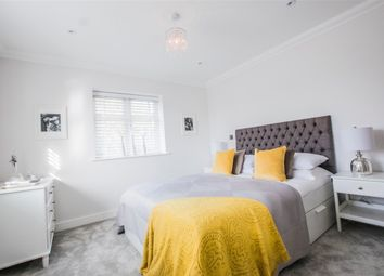 Thumbnail 3 bed semi-detached house for sale in Reigate Road, Hookwood, Horley, Surrey