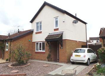 Thumbnail 2 bedroom semi-detached house for sale in Masonwood, Fulwood, Preston