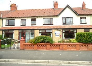 Thumbnail 11 bed property for sale in Beach Road, Thornton Cleveleys
