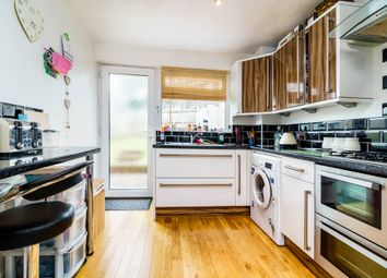 Thumbnail 2 bed semi-detached house for sale in Speedwell Crescent, Plymouth