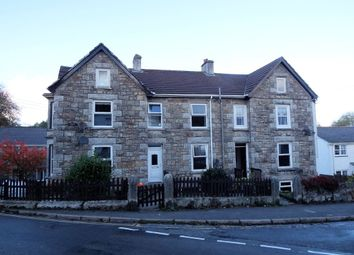 Thumbnail 2 bed maisonette to rent in The Square, Stithians
