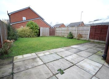 Thumbnail 3 bed semi-detached house to rent in Tewkesbury Close, West Derby, Liverpool