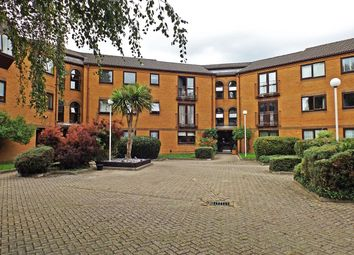 Thumbnail 1 bedroom flat for sale in Westgate Court, Waltham Cross