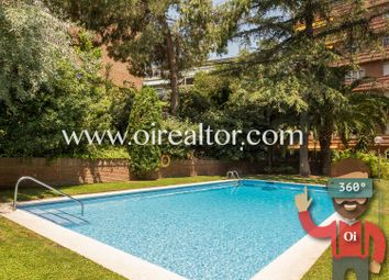 Thumbnail 5 bed apartment for sale in Sant Gervasi - Les Tres Torres, Barcelona, Spain