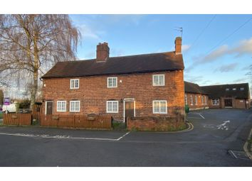 Thumbnail 4 bed detached house for sale in Church Road, Sheldon